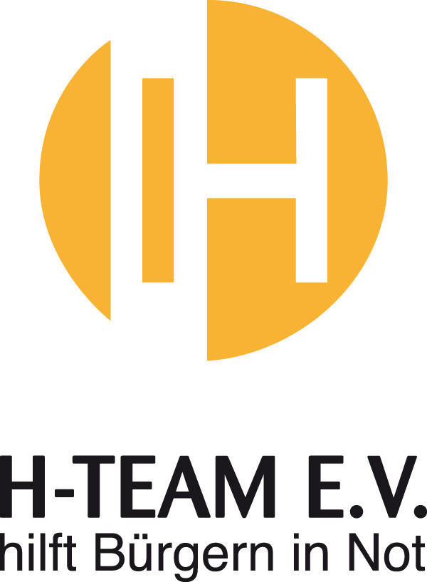 H-Team