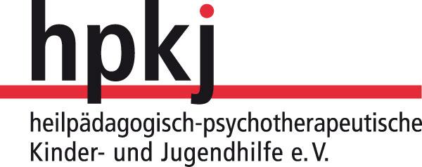 hpkj- heilpädagogisch-psychotherapeutische Kinder-und Jugendhilfe
