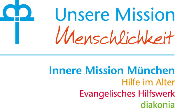 Innere Mission