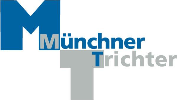 Münchner Trichter
