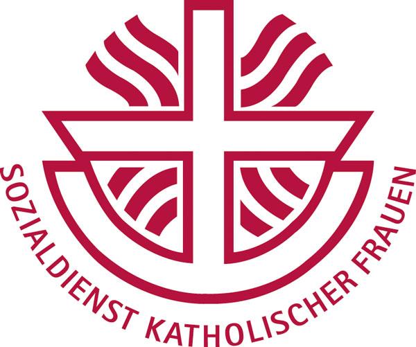 Sozialdienst katholischer Frauen